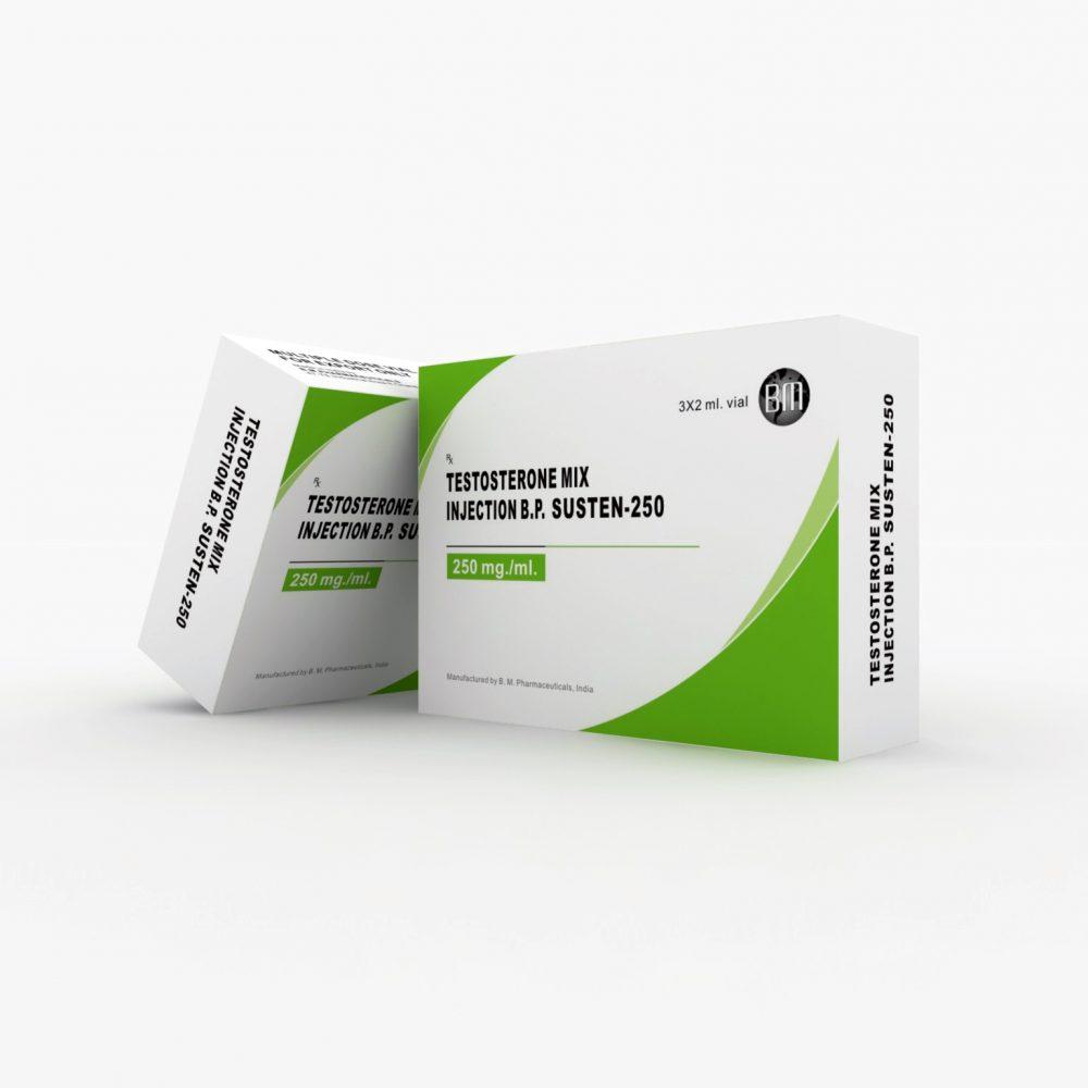Buy Susten-250 online